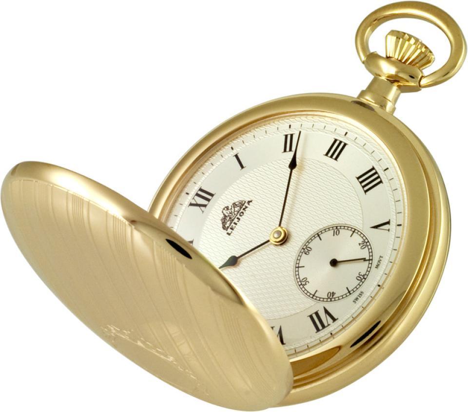 Hoidettu kello kestää aikaa – lahtelaisyritys korjaa eniten suvussa kiertäneitä kaappi- ja seinäkelloja