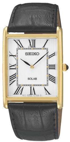 SEIKO SUP880P1 RANNEKELLO