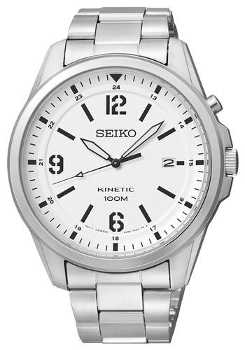 SEIKO SKA607P1 RANNEKELLO