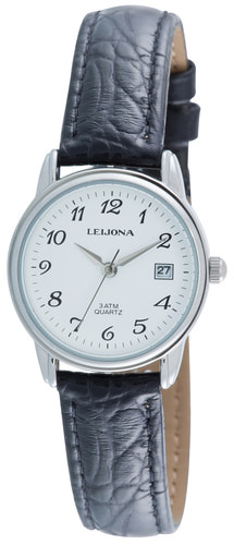 LEIJONA 5120-970 RANNEKELLO