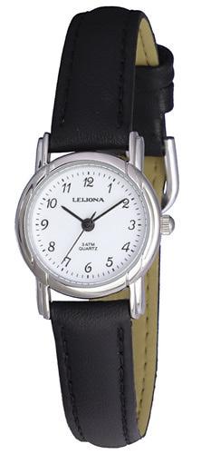 LEIJONA 5120-1387 RANNEKELLO