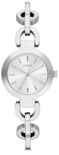 DKNY NY2133 RANNEKELLO