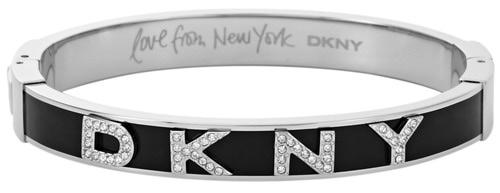 DKNY NJ1885040 RANNEKORU