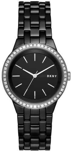 DKNY NY2529 RANNEKELLO
