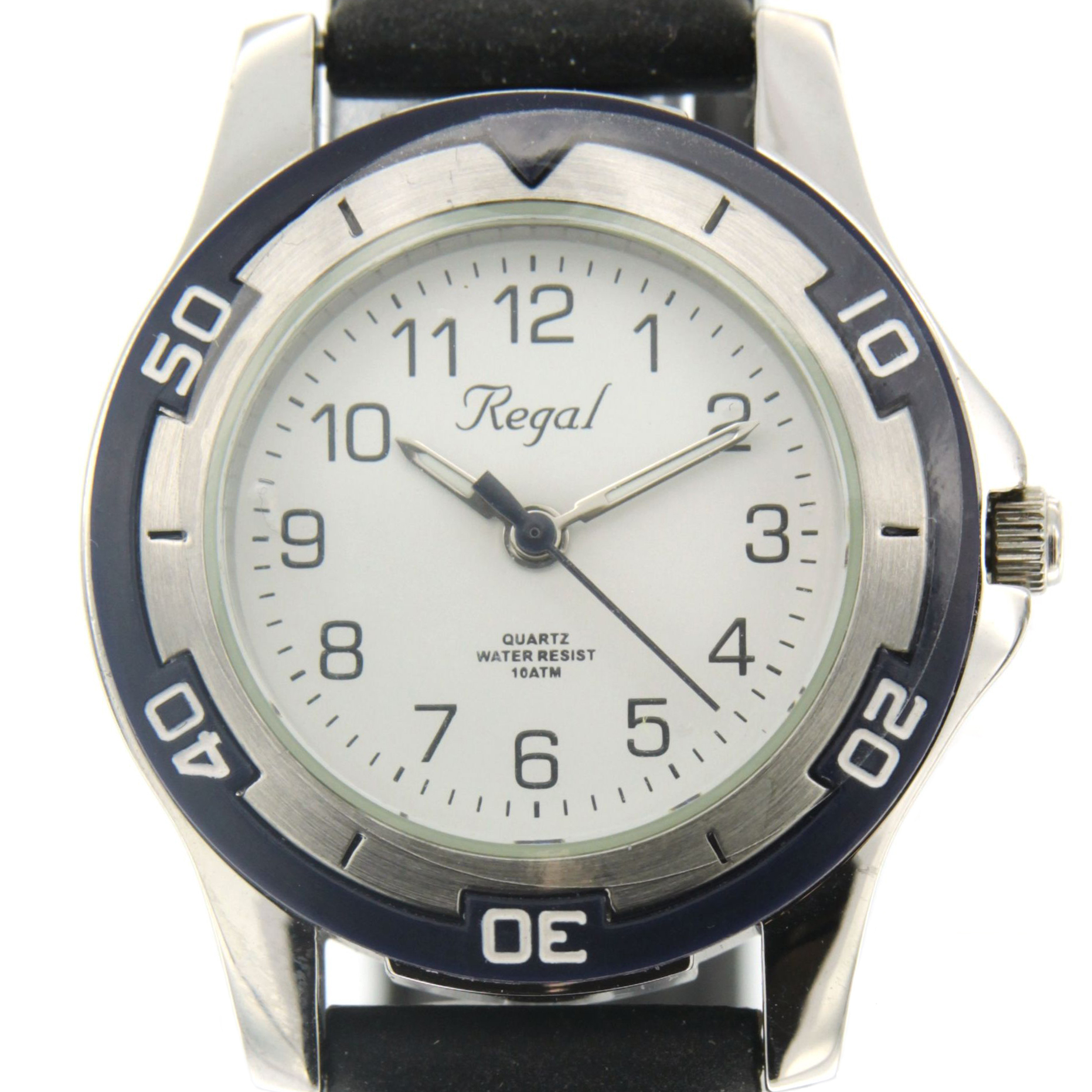 REGAL R6906S-117 RANNEKELLO