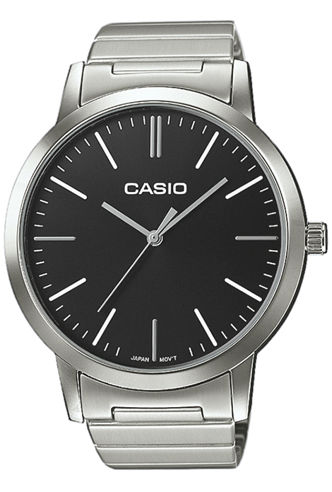 CASIO LTP-118D-1AEF COLLECTION RANNEKELLO