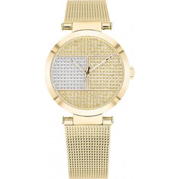 Naisten kellot - Kulta   Kello Kärkkäinen Ky - Täyden palvelun kulta ... bbf922fa52