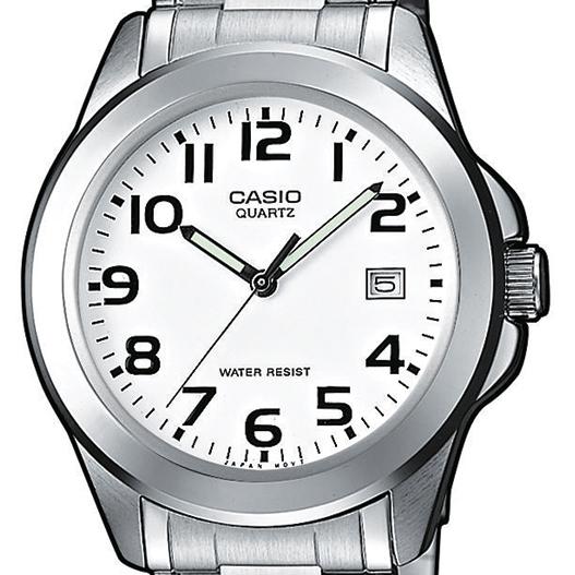 CASIO MTP-1259PD-7BEF RANNEKELLO