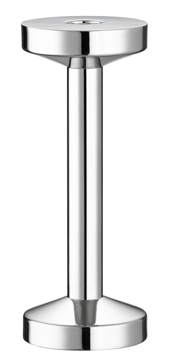 Noste kynttilänjalka -Harri Koskinen 200