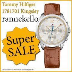 TOMMY HILFIGER 1781701 KINGSLEY