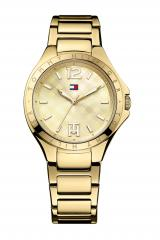 TOMMY HILFIGER 1781385 AVERIL