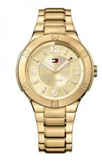 TOMMY HILFIGER 1781446 TORY RANNEKELLO