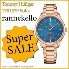 TOMMY HILFIGER 1781579 SOFIA