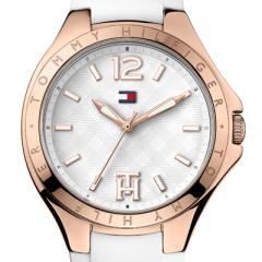 TOMMY HILFIGER 1781383 AVERIL