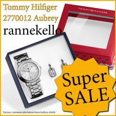 TOMMY HILFIGER 2770012 AUBREY