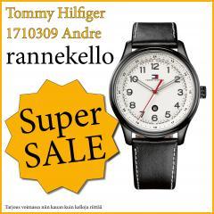 TOMMY HILFIGER 1710309 ANDRE