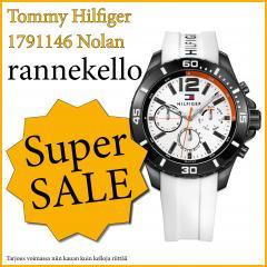TOMMY HILFIGER 1791146 NOLAN
