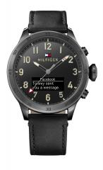 TOMMY HILFIGER 1791301 TH 24/7