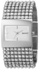 DKNY NY4661 RANNEKELLO