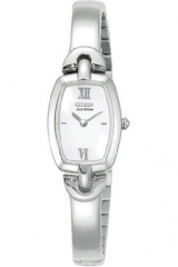 CITIZEN EW8880-58A ECO-DRIVE RANNEKELLO
