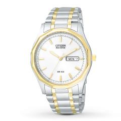 CITIZEN BM8434-58A ECO-DRIVE RANNEKELLO