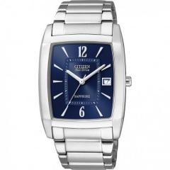 CITIZEN BM6510-52L ECO-DRIVE RANNEKELLO