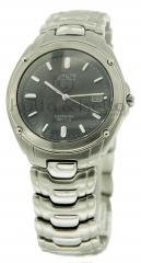 CITIZEN BJ1030-62H RANNEKELLO