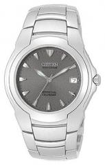 CITIZEN BL0020-51H ECO-DRIVE RANNEKELLO