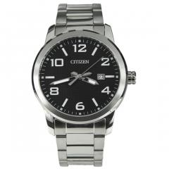 CITIZEN BI1020-57E RANNEKELLO