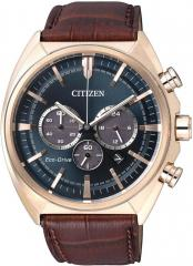 CITIZEN CA4283-04L ECO-DRIVE RANNEKELLO