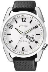 CITIZEN AW0010-01A ECO-DRIVE RANNEKELLO
