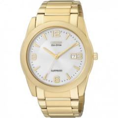 CITIZEN BM6523-51A RANNEKELLO