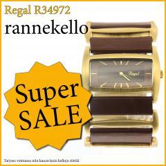 REGAL R34972 RANNEKELLO