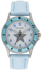 LEIJONA 5323-830 RANNEKELLO