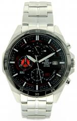 CASIO EFR-556DB-1AVUEF EDIFICE RANNEKELLO