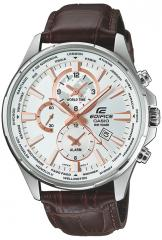 CASIO EFR-304L-7AVUEF EDIFICE RANNEKELLO