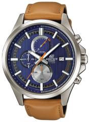 CASIO EFV-520L-2AVUEF EDIFICE RANNEKELLO