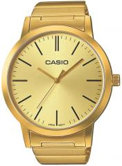 CASIO LTP-E118G-9AEF COLLECTION RANNEKELLO