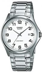 CASIO MTP-1183PA-7BEF COLLECTION RANNEKELLO