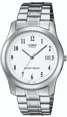 CASIO MTP-1141PA-7BEF COLLECTION RANNEKELLO