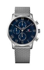 TOMMY HILFIGER TH1791398 KANE RANNEKELLO
