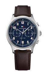 TOMMY HILFIGER TH1791385 EMERSON RANNEKELLO
