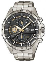 CASIO EFR-556D-1AVUEF EDIFICE RANNEKELLO