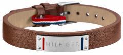 TOMMY HILFIGER 2700680