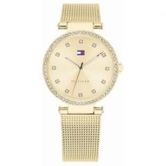 TOMMY HILFIGER TH1781864 LYNN RANNEKELLO