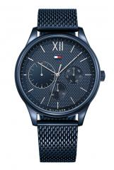 TOMMY HILFIGER TH1791421 DAMON RANNEKELLO