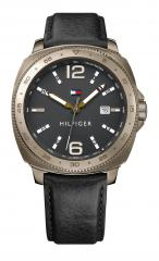 TOMMY HILFIGER TH1791429 LUCAS RANNEKELLO