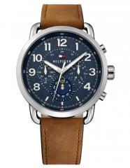 TOMMY HILFIGER TH1791424 BRIGGS RANNEKELLO