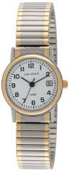 LEIJONA 5171-4037 RANNEKELLO