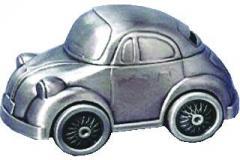 SÄÄSTÖLIPAS SP4005 VW-KUPLA